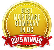 best-mortgage-company-oc-2015-175